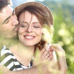 良い夫婦関係を継続しよう!妻が夫にのぞむべきこと8選