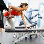 自宅で加圧トレーニングを行う方法や注意点って?