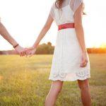 彼氏ができない原因と即彼氏を作る方法