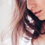 【女性の薄毛対策】育毛剤の選び方