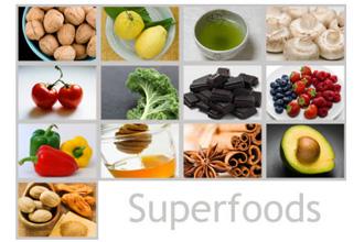 薄毛栄養素