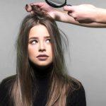 【女性の薄毛】育毛サプリメントの効果と飲み方