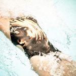 プール運動(水泳)ダイエットでは痩せない理由とは?