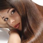 老化防止!若々しい髪の毛を保つヘアケア方法