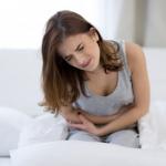 【便秘の原因?】ねじれ腸の症状と改善方法