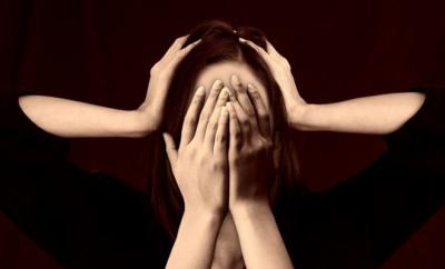 朝の頭痛原因