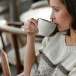 【二日酔いや便秘にも】コーヒーの効果がすごい!