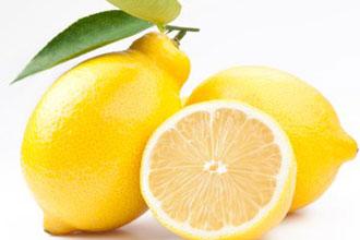 レモン効能
