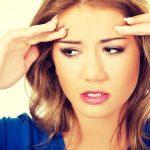 【柔軟剤の香りで頭痛や吐き気】原因は化学物質敏感症?