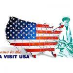 アメリカ行きに必須! ESTA(エスタ)取得方法と注意点