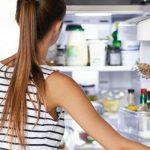 冷蔵庫の使い方で電気代削減!少しの工夫で節約しよう
