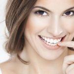【抜歯後の対処法】痛み止め方法や食事はどうする?