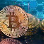 仮想通貨の使い方や取引のポイントなど押さえるべき知識