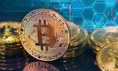 仮想通貨使い方