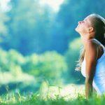 ストレスに強くなる!「病気を防ぐ生き方」とは