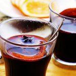 【風邪や美肌に効く】ホットワインの効果と作り方