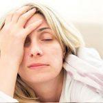 風邪を初期段階で治す完治法