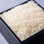 【美容や掃除に】お米のとぎ汁の活用法