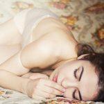 効果的に深く・早く眠れる方法