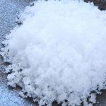 塩で浄化!「運気を高める」塩の活用法とは?