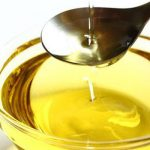 えごま油の認知症予防・ダイエット効果がすごい!