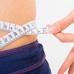 【ミドリムシ ダイエット】サプリの効果やメリットとは?