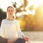 【正しい瞑想】その方法とメリットデメリットを解説