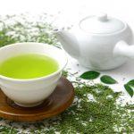 【美容や健康 消臭まで】緑茶のすごい効果