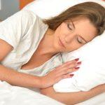【眠りが浅い人必見】安眠できる5つの方法