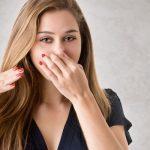 加齢臭を予防する食事や体の洗い方