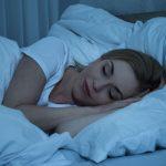 【質の良い睡眠のとり方】生活習慣や入浴法って?