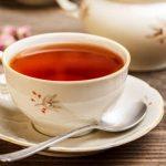 【夏バテや紫外線予防】紅茶で夏を乗り切ろう!