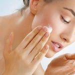 毛穴の開きや黒ずみを治すケア方法