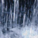ゲリラ豪雨になる原因と発生しやすい時間帯