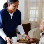 生活不活発法病の原因と予防法