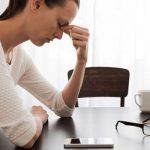 老眼の原因と進行を止める改善法