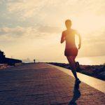 距離やフォームは?ランニングダイエットで効率的に痩せる方法