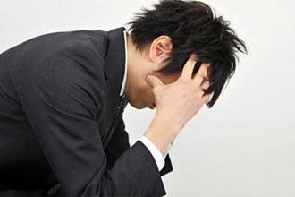 寝汗と病気