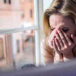 咳がひどい 自分で咳を止める8つの方法とは?