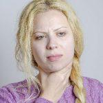 吃音症(きつおんしょう)の原因や症状 治し方は?