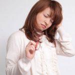 左側に出る偏頭痛の原因と病気との関係性は?