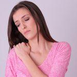 五十肩(四十肩)の症状 から内視鏡手術と術後ケアまでのまとめ