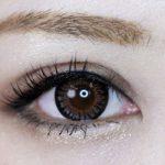 ストレス?目の下が痙攣する原因と病気との関係