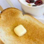 【糖尿病に】朝食で食べない方が良い食べ物って?