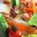 【冷凍保存】野菜の正しい保存法を学ぼう!